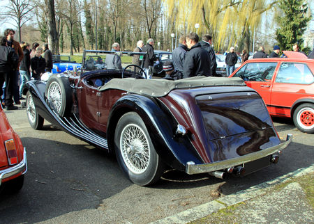Alvis_speed_20_tourer_de_1935__Retrorencard_mars_2011__02