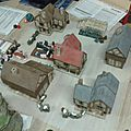 Frostgrave - campagne express