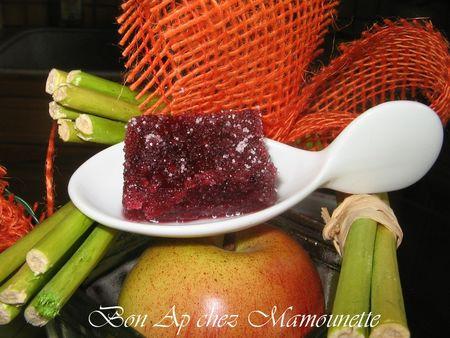 P_tes_de_fruits_aux_m_res_sauvages_et_aux_framboises_BonapchezMam