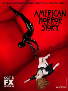 American_Horror_Story_TV_Poster