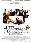 03C003C000783696_photo_affiche_4_mariages_et_1_enterrement