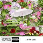 Simplette_JoyfulSpring_KIT_SSD_preview