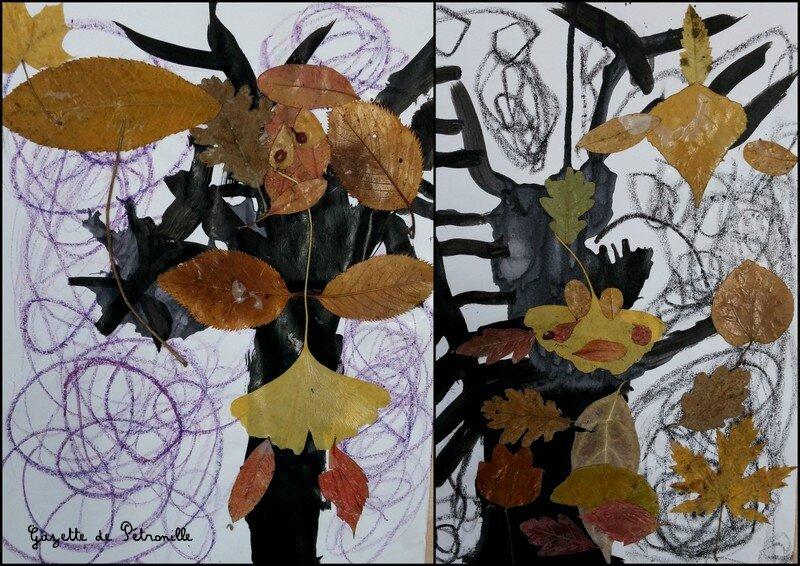 automne12