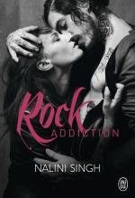 rock-kiss,-tome-1---rock-addiction-813943