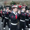PHOTO_79504_apx_500__w_ouestfrance_