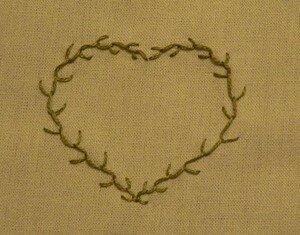 coeur_en_point_d__pine