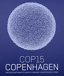 Copenhague_2009