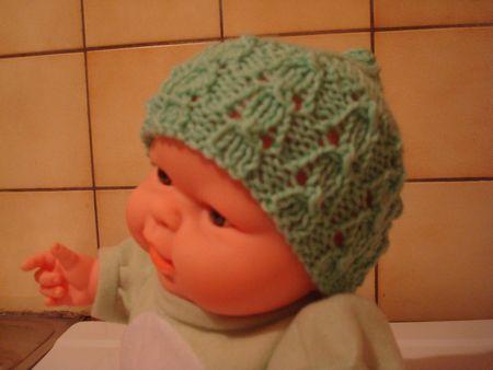 Bonnet préma Phibye (1)