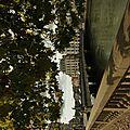 AC_20140101_-IMGP1077