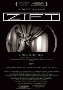 zift-poster-2