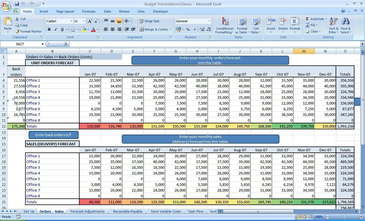 microsoft excel financial templates koni polycode co