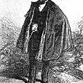 Alfred de musset (1810 -1857) : venise