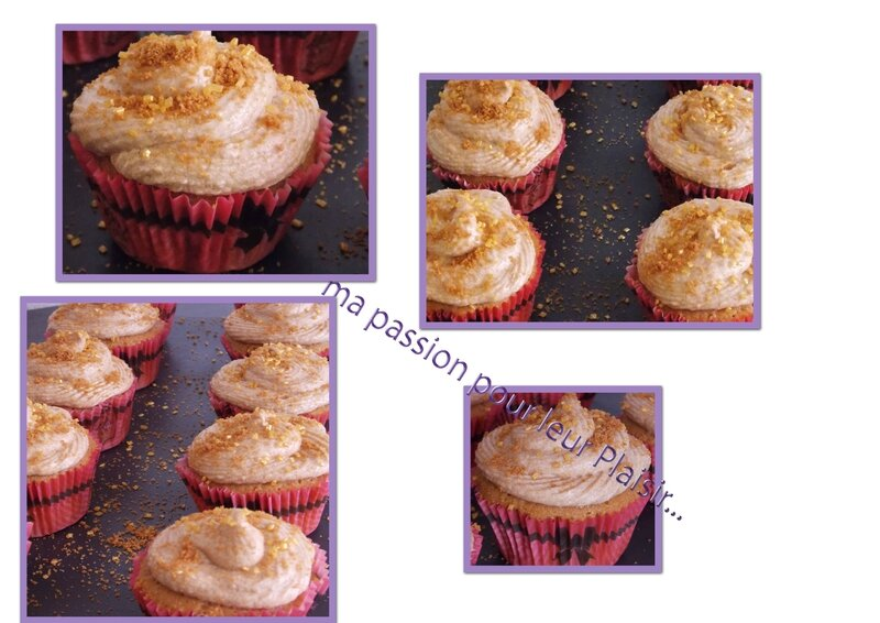 cupcakes-cafe-speculoos