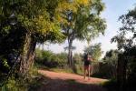 Meret au pays des merveilles P1200189
