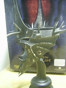 LOTR_Casque_Sauron_metal2