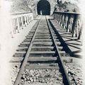 chiffa-tunnel