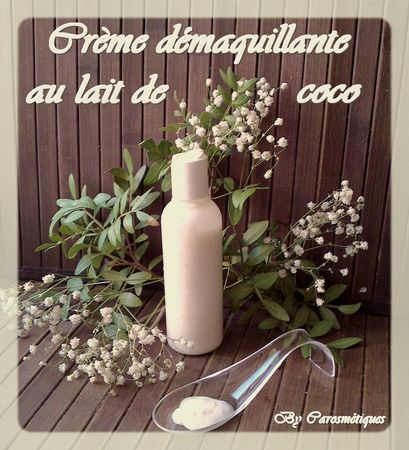 creme_demaquillante_au_lait_de_coco