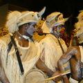 Le carnaval de Pointe-à-Pitre 15