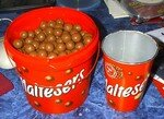 malteser