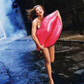 vanessa_williams_by_lachapelle-1994-details-shooting-010-1