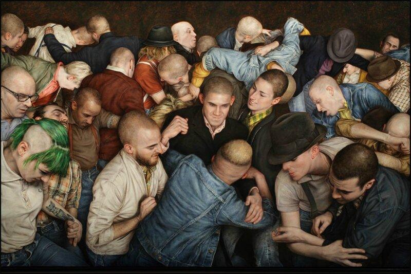 peinture-mogo-mosh-02-1080x720