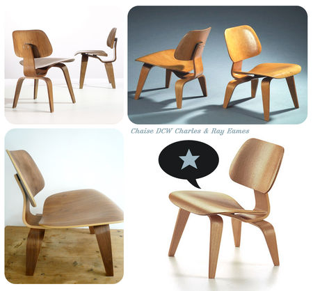 Chaise_DCW_Charles___Ray_Ea