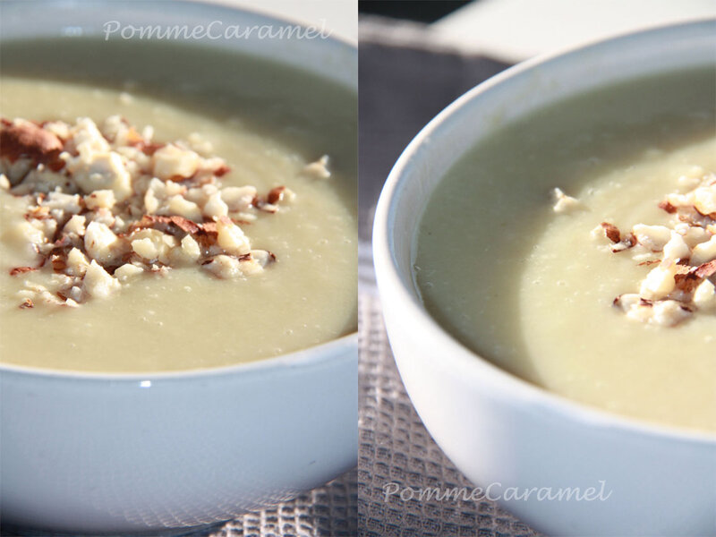veloute2