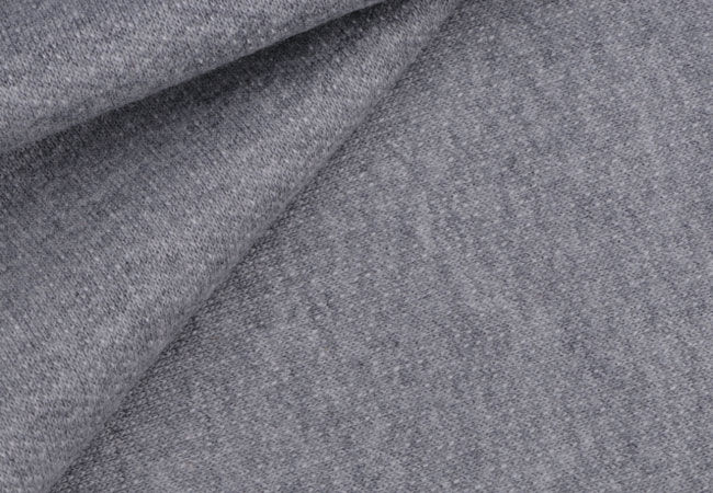 sweat 20 10 gris TKS003-3
