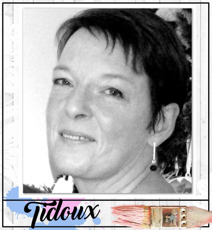 2018 Tidoux-2