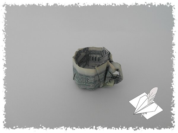 Dollar Tasse 001 blog