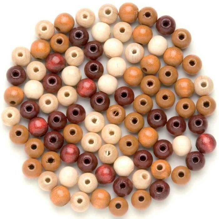Perles des Philippines3