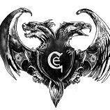 CycloneEmpire_logo