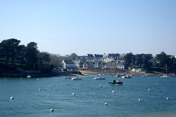 BRETAGNE 03 2013-182