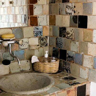 2_Bathroom-Luxe-Ethnic-Narratives-PR001_26_article_banner_img