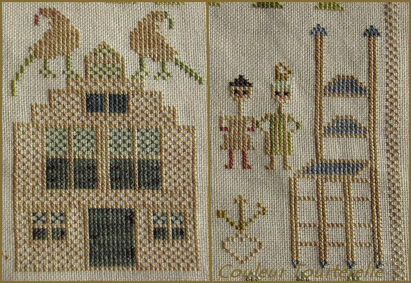 Helena willems sampler 1817 2 04
