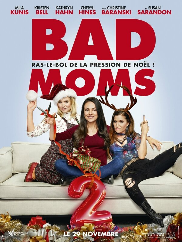 120x160 BAD MOMS 2 19-10 HD_date