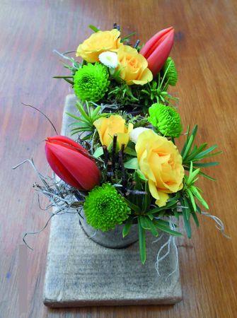 fleurs palette 1-01