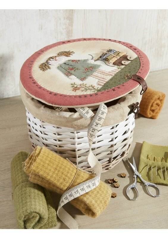 quilt country 52 3