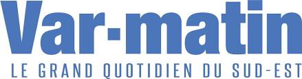"""Résultat de recherche d'images pour """"varmatin"""""""