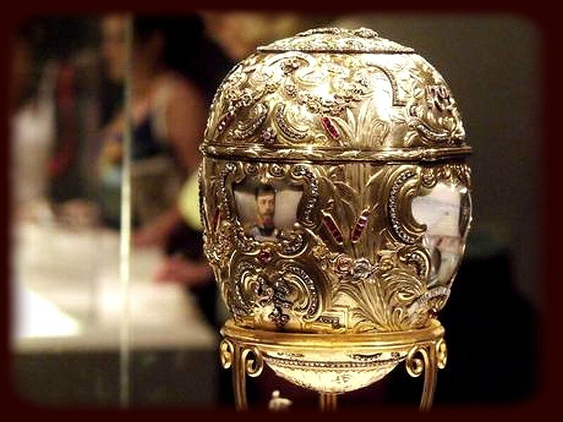 journee-musee-faberge-joaillier-tsars-mbam-L-_TjHrs