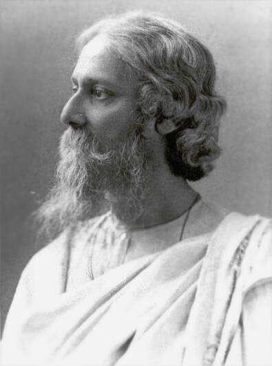 Tagore__1909_