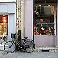 vélo, devanture_9958