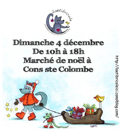 flyer cons à finir copie