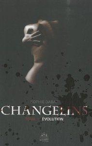 Changelins