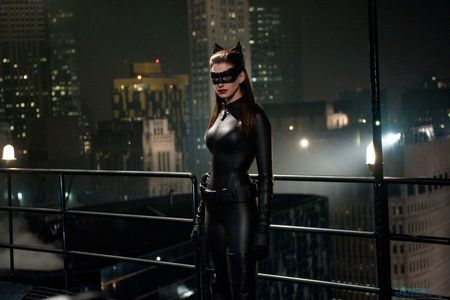The-Dark-Knight-Rises-Anne-Hathaway-Selina-Kyle-Catwoman