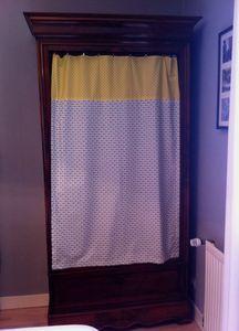 armoire relookée 1