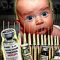 #santé les 5 tactiques psychologiques que votre médecin utilise pour vacciner votre enfant