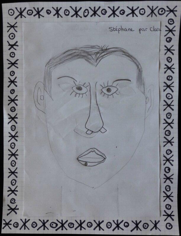 Stéphane