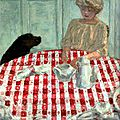 bonnard_nappe_carreau