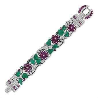 an_exceptional_art_deco_tutti_frutti_bracelet_by_cartier_d5452268h